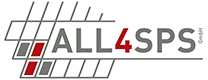05 – All4SPS